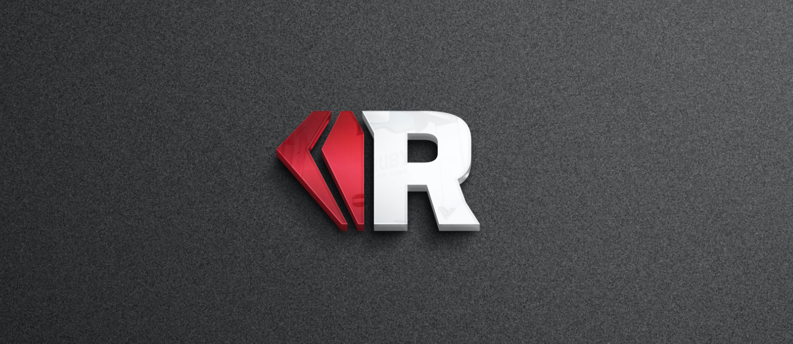 Ruby BG Icon
